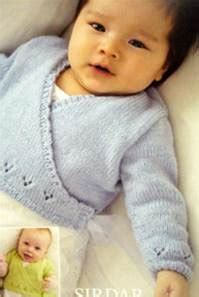 knitting pattern books for babies baby and childrens knitting patterns and knitting books