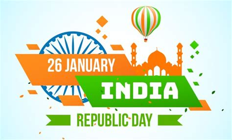 Essay 26 January Republic Day by 26 January 2018 Speech Essay Poems With Images