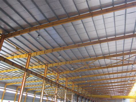 Roof Insulation Roof Insulation Reflective Thermal Roof Insulation