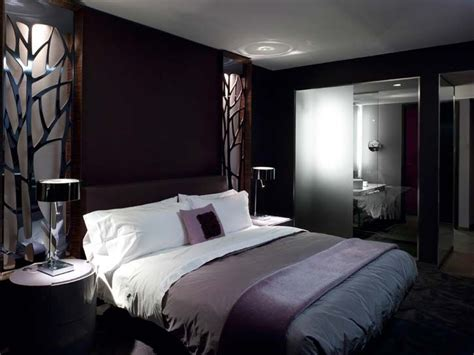 hotel decor bedroom niche design home decoration live