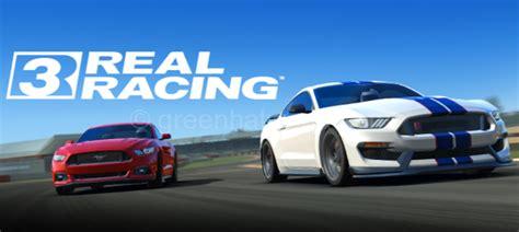 download game drag racing mega mod apk real racing 3 mega mod apk free download