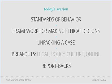 Utilitarian Design Definition | utilitarian ethics definition of utilitarian ethics in the