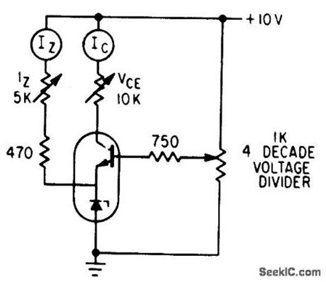 breadboard circuit symbol capacitor symbol schematic to breadboard capacitor get free image about wiring diagram