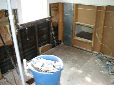 bathroom remodeling cleveland ohio full scale bathroom remodel in cleveland heights oh the