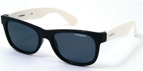 Best Quality Kaca Mata S 1908 Polarized best polarized sunglasses for www tapdance org