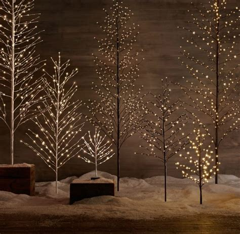 home hardware christmas decorations a holiday season survival guide for design lovers