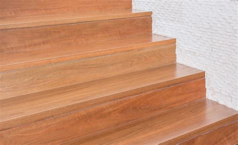 Oak Handrail Stair Nosing Melbourne Stair Edging Staircase Nose