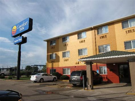 comfort inn dubuque quality inn updated 2017 prices hotel reviews dubuque
