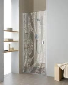 kermi duschen duschkabine kermi spiegelglas