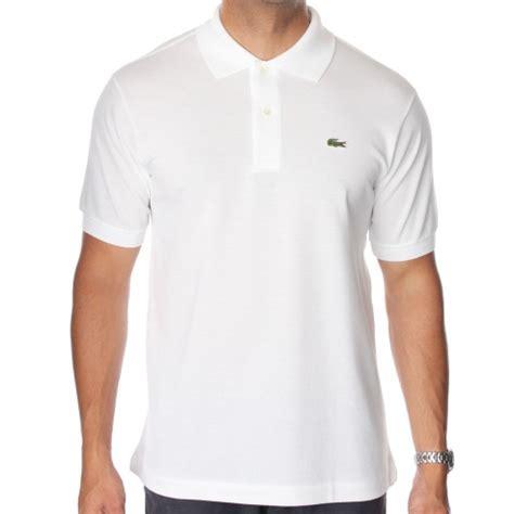 Polo T Shirt Lacouste 8 lacoste polo shirts buy lacoste polo shirt s