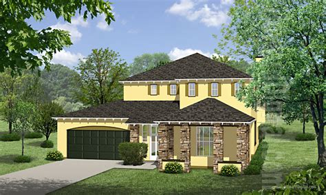 houses in silver spring md house illustration home rendering silver spring maryland house illustrations
