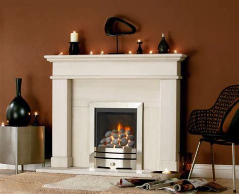 edinburgh fireplaces 183 home