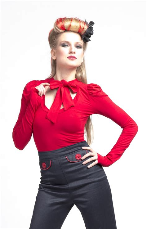 On Line Vintage Clothing Directory A To Z by Retro Clothing Store By Bonsaikittenau On Deviantart