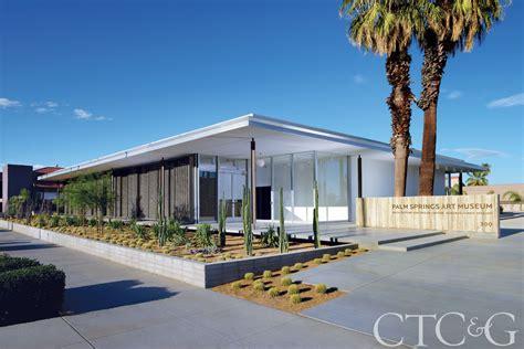 home design center ct renaissance homes design center home design