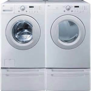 home depot washer and dryers lg electric dryer home depot drying