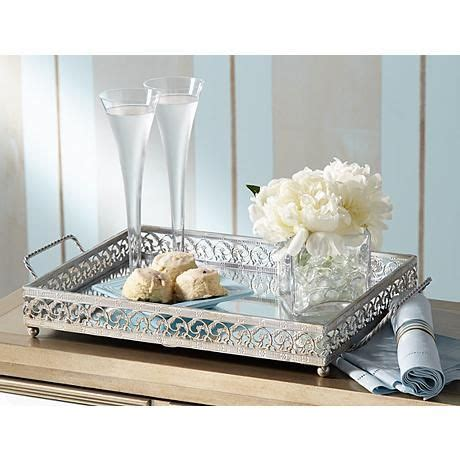 silver bathroom tray 507 best traditional decor images on pinterest