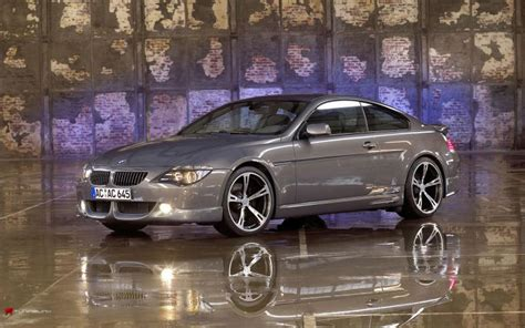 service manual 2009 bmw m6 free service manual download service manual old car owners
