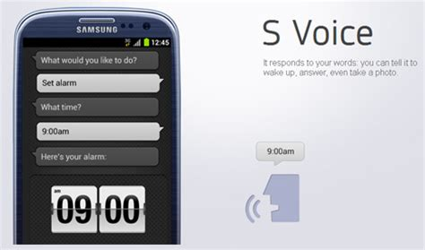 s voice apk s voice galaxy s iii app apk for android ics devices direct link