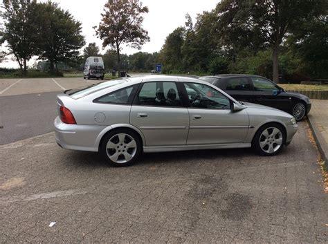 opel vectra b sport vectra b cc deutschlands gr 246 223 tes opel vectra portal
