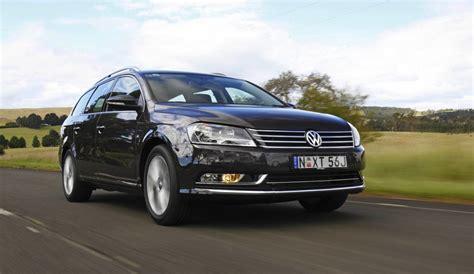 volkswagen australia volkswagen australia recalls 25 000 cars dsg defect