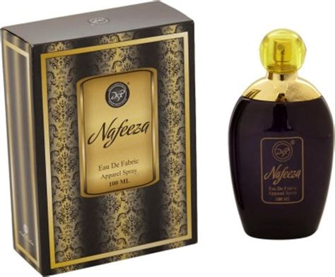 Parfum Ori Eropa Nonbox In Motion Edp 100ml 2 14 on next care motion black eau de fabric perfume edp 100 ml for on flipkart