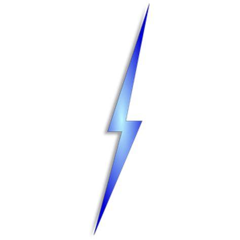 visio lightning bolt bolt1 clipart cliparts of bolt1 free wmf eps