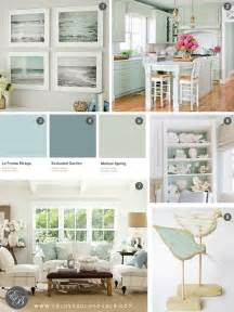 seafoam green home decor elizabeth burns design beach house inspiration seafoam