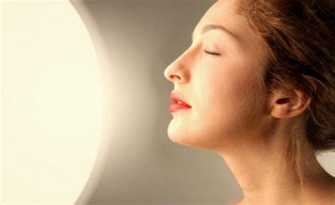 best light for psoriasis what s spoiling your skin from eczema to acne read our