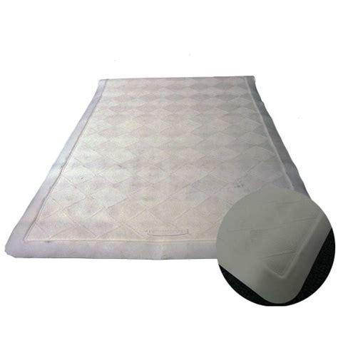 rubbermaid bathtub mats rubbermaid bathtub mats 28 images amazon com rubbermaid comm prod 7041 04 bston