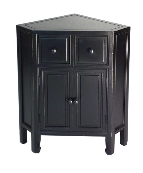 corner buffet cabinet suchow corner cabinet in buffet furniture