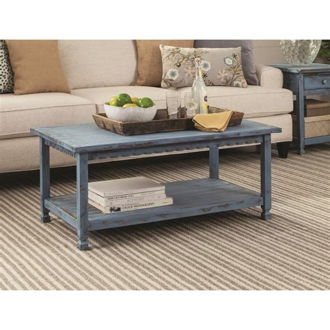 Country Cottage Coffee Tables International Concepts Cottage Unfinished Square Coffee Table Ot 20sc The Home Depot