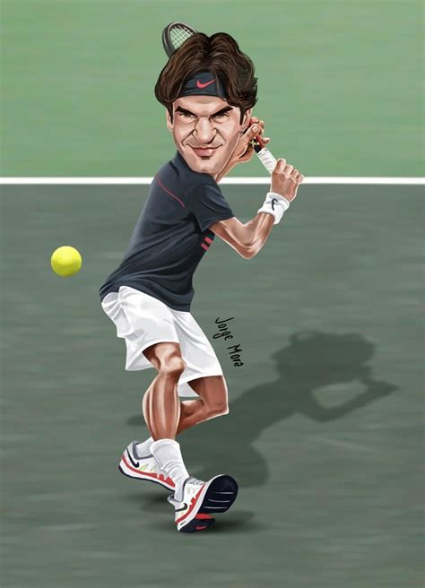 50 Photos Of Roger Federer by 427 Best Images About Roger Federer 7 On Nike