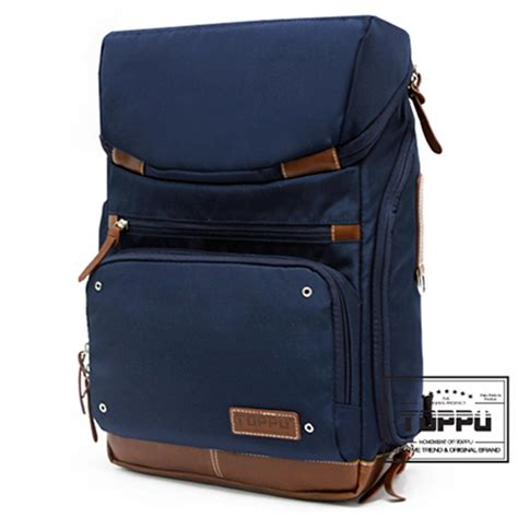 best laptop backpack for college korean school bags