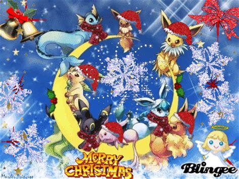 pokemon xy tv wallpapers