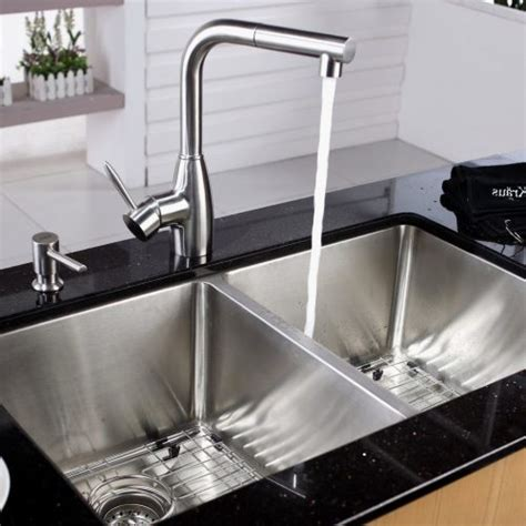 Kitchen Sink Seal Kitchen Sink Drain Seal Luxury Kitchen Sink Drain Insurserviceonline Gl Kitchen Design
