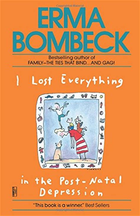 tribute to erma bombeck of humor hubpages