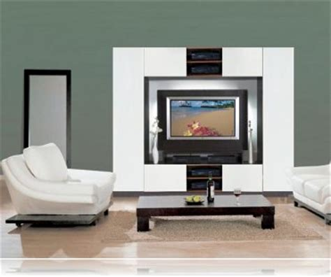 tv wall panel furniture tv panel wall unit modern home exteriors