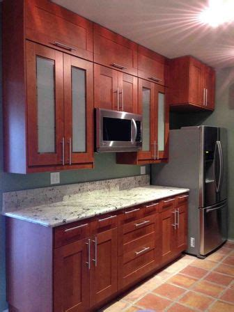 Ikea Kitchen Cabinets Review by Ikea Kitchen Cabinets Reviews Is It Worth To Buy