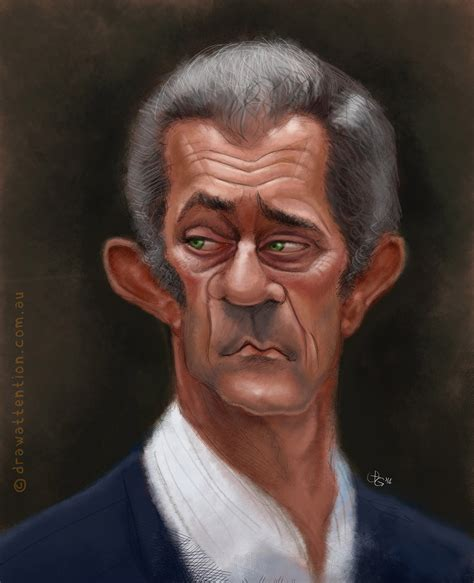 famous people pictures my caricature gallery featuring caricatures of famous