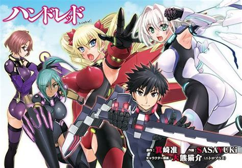 animesave web id hundred bd subtitle indonesia animesave