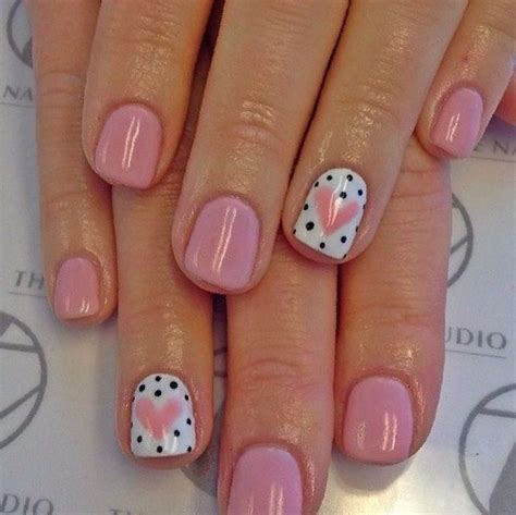 acrylic nails for valentines 18 valentines day acrylic nail designs related nails
