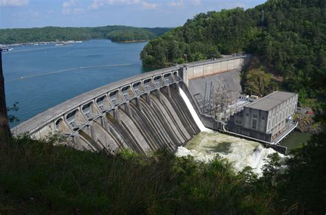 usace flood risk statement for lake allatoona at lake - Tow Boat Us Lake Allatoona
