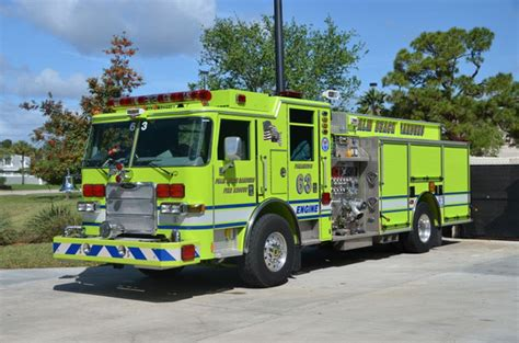firepix palm beach gardens fire rescue engine