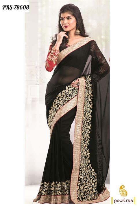 best saree shopping wear sarees shopping best free home