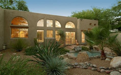 photos tucson rental homes