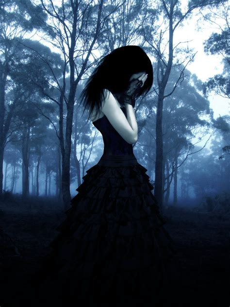 fallen woman film genre gothic images gothic sad girl hd wallpaper and background