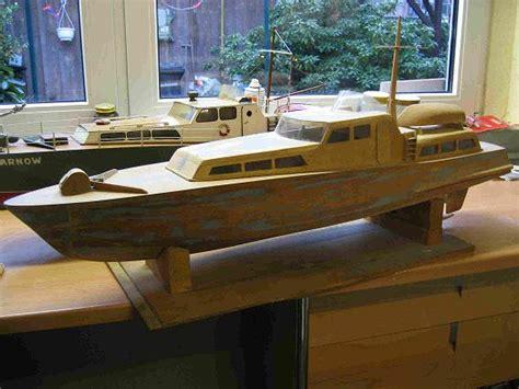 motoryacht warnow motorjacht quot warnow quot ddr freizeitboote yachten
