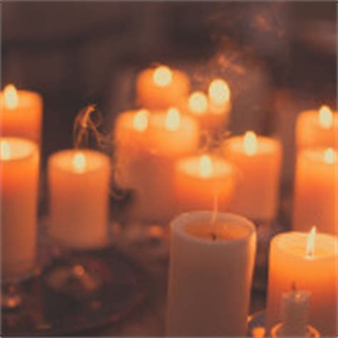 gratefulness org light a candle resources for peace gratefulness org