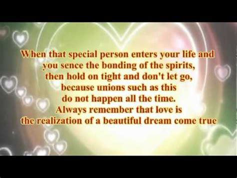 Times When You Are The Prettiest by Wedding Soulmates In Poem Song Greatest Of