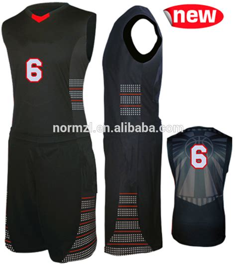 customized basketball jersey singapore list manufacturers of custom sublimated basketball